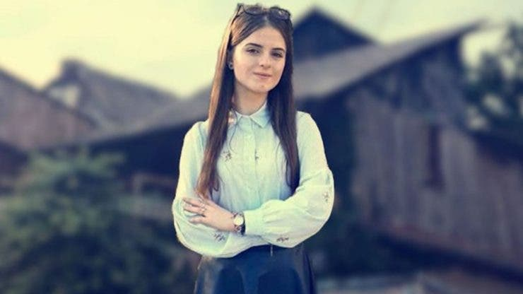 Ioan Măceșanu, mesaj tulburător pentru Gheorghe Dincă