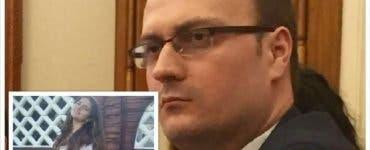Alexandru Cumpănașu, decizie de ultimă oră!