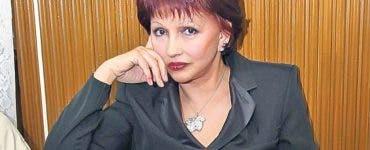 Cum arată Dida Drăgan la un deceniu de când nu a mai apărut la TV
