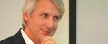 Eugen Teodorovici cere reducerea numărului de ore la anumite materii