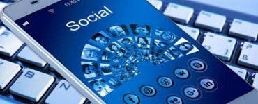 Facebook lansează o nouă aplicație!
