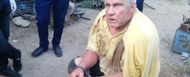 Ce dezvăluiri șocante a făcut avocatul lui Gheorghe Dincă despre crimă