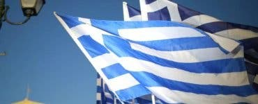MAE a emis o atenționare pentru risc de călătorie în Grecia