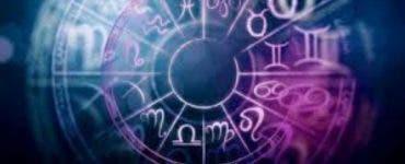 Horoscop 6 August 2019. Taurii sunt urmăriți de probleme!