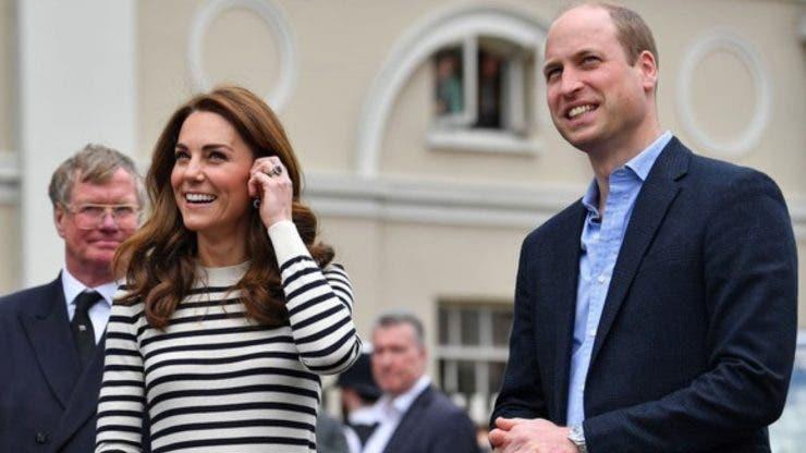 De ce s-au despărțit Kate Middleton şi Prinţul William la începutul relației lor?!