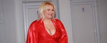 Nikita de România a făcut infarct! Care este starea ei