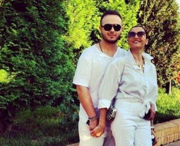Claudia Pătrășcanu, divorț cu scandal!