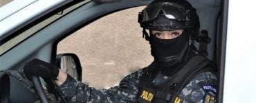 Declarația Poliției Române despre buzoianca sechestrată în Spania. Cum a decurs intervenția autorităților?