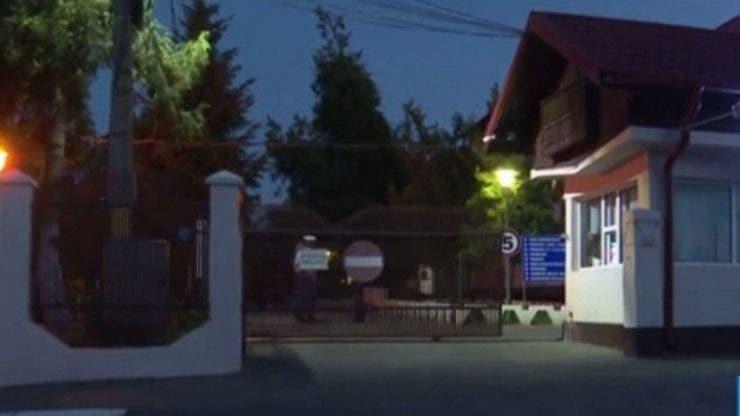 Filmul măcelului de la Spitalul Săpoca. Cum s-a petrecut totul?!
