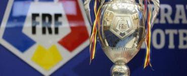 16-imile Cupei României