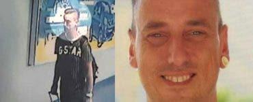 Oficial: ADN-ul olandezului a fost găsit pe trupul fetiței