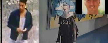 Tatăl fetiței din Iași care a căzut victimă olandezului, oferă detalii cutremurătoare despre Johannes Visscher