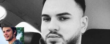 Victima lui Mario Iorgulescu este condus astăzi pe ultimul drum