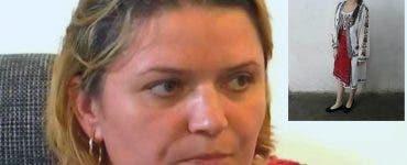 Cazul de la Caracal. Ce a aflat mama Alexandrei Măceșanu la DIICOT despre fiica ei