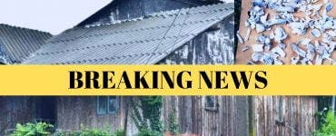 OFICIAL-DIICOT a anunțat rezultatul final al oaselor din butoi