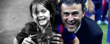 Un moment emoționant va avea loc la partida România-Spania de joi