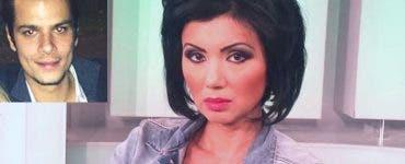 Reacția Adrianei Bahmuțeanu despre situația lui Mario Iorgulescu