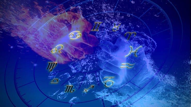 Situatie fara precedent: Toate fantanile au secat, iar ...  |Horoscop 25 Septembrie 2020