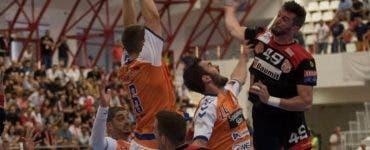 Dinamo, victorie în Liga Campionilor