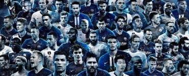 FIFA a făcut anunțul