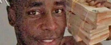Motivul care a dus la asasinarea lui Kelvin Maynard