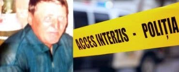 Bărbatul dispărut pentru care familia oferea 1000 de euro a fost găsit mort