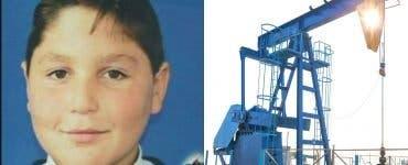 Compania OMV PETROM, condamnată pentru moartea unui copil