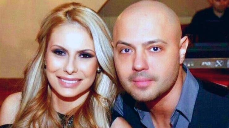 Mihai Mitoșeru divorțează de Noemi! Motivul despărțirii este halucinant