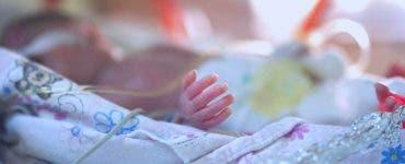 Doi bebeluși de la Spitalul Județean Vaslui au fost infectați cu bacteria Klebsiella