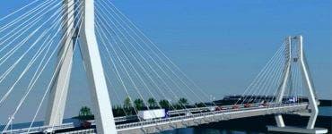 O femeie s-a aruncat de pe pod cu câteva zile înainte de nuntă