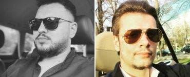 Gino Iorgulescu vrea să crească copiii tânărului ucis de fiul său, Mario Iorgulescu