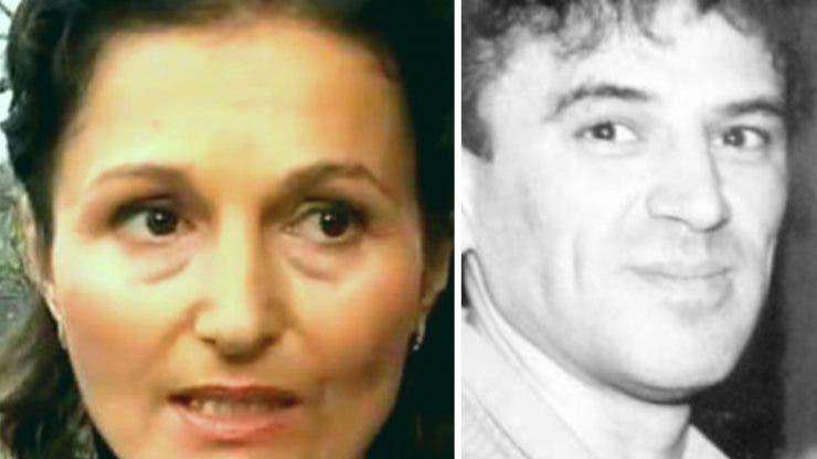 26 de ani de când Ioan Mihalea a fost ucis. Iată ce s-a întâmplat cu familia lui