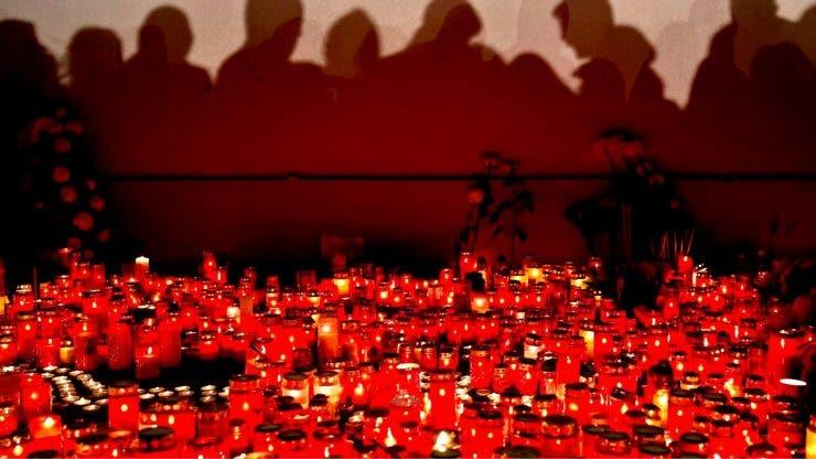 Ziua de 30 octombrie va comemora tragedia din Clubul Colectiv