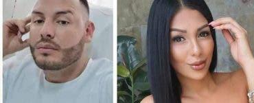 Noi dezvăluiri în cazul românului ucis în Costa Rica