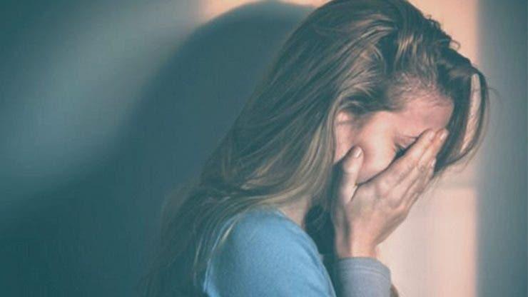 O fată de 19 ani a fost violată de 3 băieți pe malul Dunării. Aceasta a suna la 112 înainte