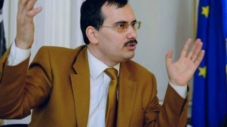 Noi detalii în cazul președintelui alianței T.A.T.A, Bogdan Drăghici