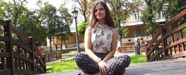 Cazul de la Caracal. Alexandra Măceșanu a împlinit 16 ani. Ce mesaj i-a transmis mama sa