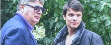 Verișorul lui Dany Vicol condamnat pentru crimă jură să se răzbune pe Mario Iorgulescu