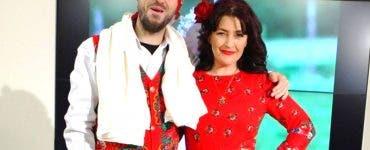 Rona Hartner și-a anulat nunta din România. Care a fost motivul acestei decizii
