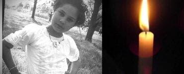 Exclusiv! Noi imagini cu fetița de 11 ani din Dâmbovița, în mașina suspectului olandez