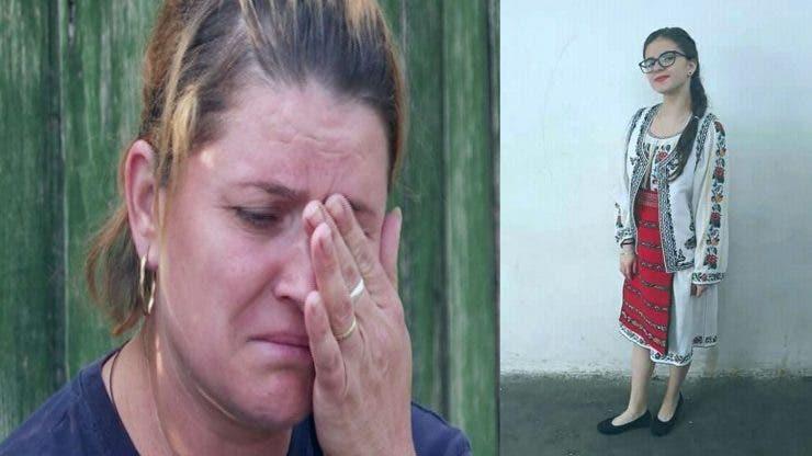 mama Alexandrei