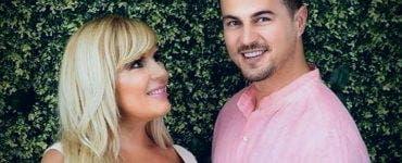 Elena Udrea și Adrian Alexandrov, nuntă în secret! Iată dovada