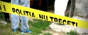 Călăul fetei de 17 ani din Prahova a fost prins. Vinovatul și-a recunoscut fapta