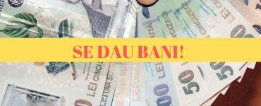 Românii vor primi bani în plus de la stat pentru creștere nepoților
