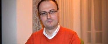 Plângere penală la Parchetul General împotriva lui Alexandru Cumpănașu pentru fals de semnături