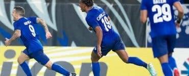 Răzvan Lucescu, în semifinalele Ligii Campionilor Asiei