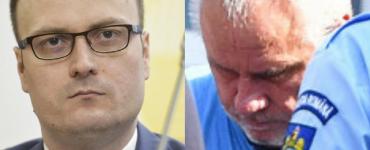 Cumpănașu nu crede că Gheorghe Dincă a violat-o pe Alexandra Măceșanu