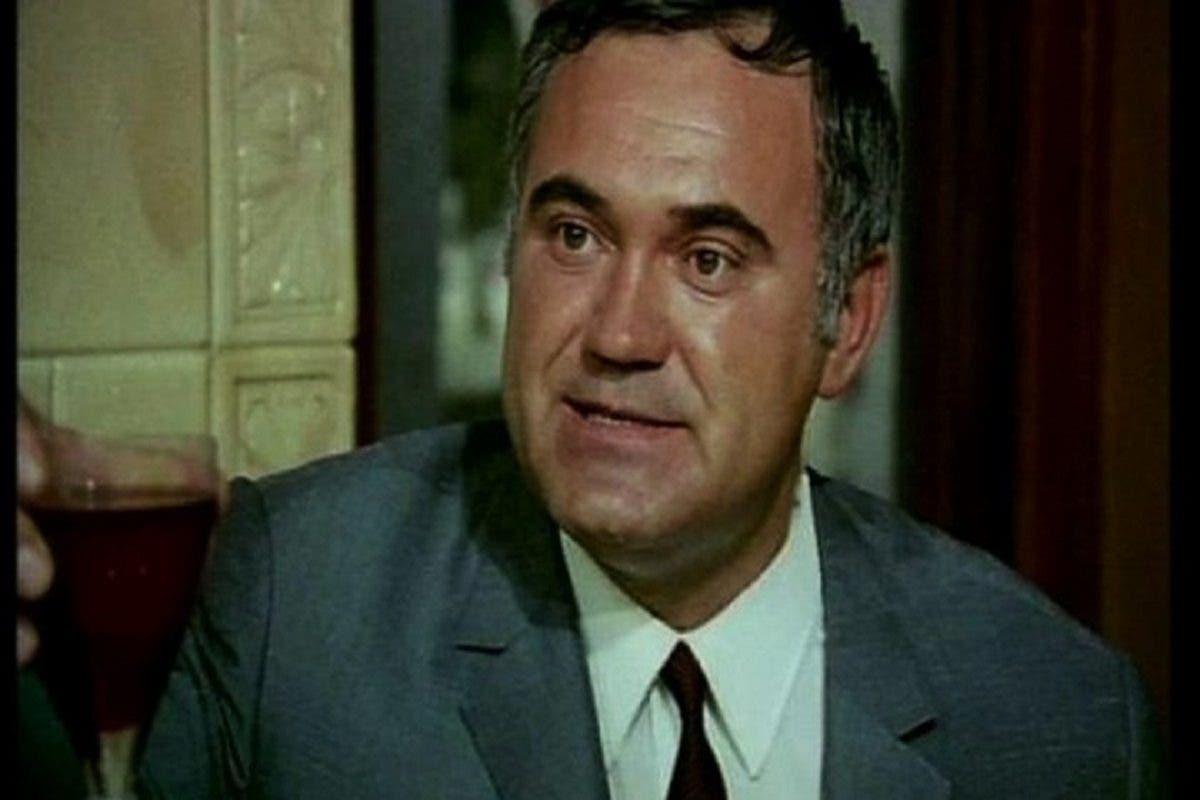 19 ani fără Dem Rădulescu. Cu câte femei s-a iubit celebrul actor și ce spunea despre ele?