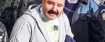 Nuţu Cămătaru