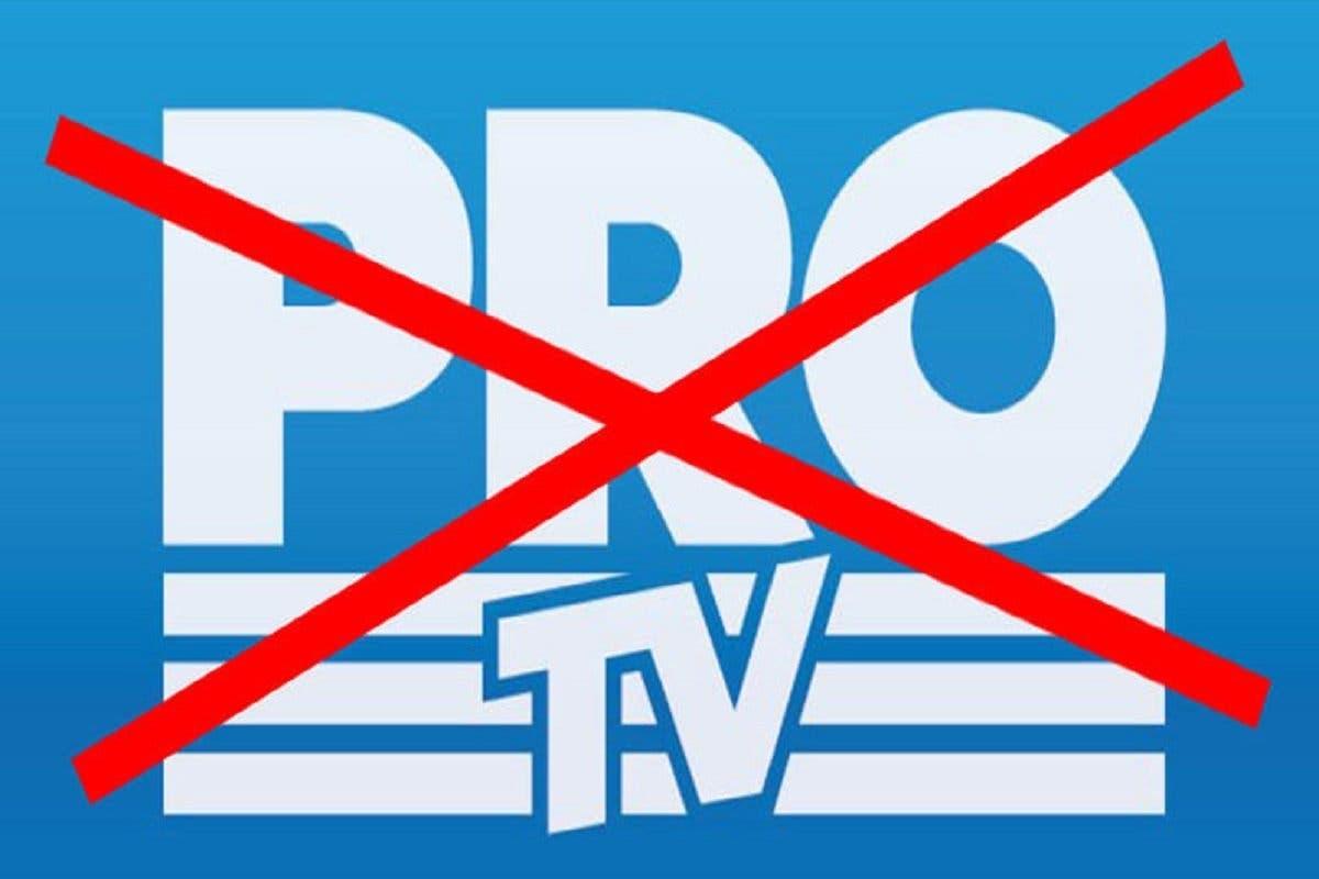 Las Fierbinţi, varianta Antena 1. Un alt actor a plecat de la Pro TV şi joacă în Mangaliţa --->